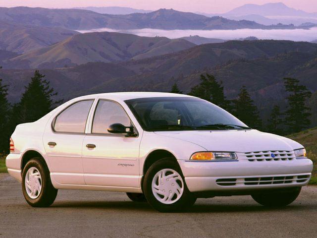 1999 20 Malibu S Chevy