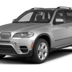 2013 Bmw X5 Specs And Prices