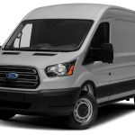 2016 Ford Transit 150 Base Medium Roof Cargo Van 148 In Wb Specs And Prices