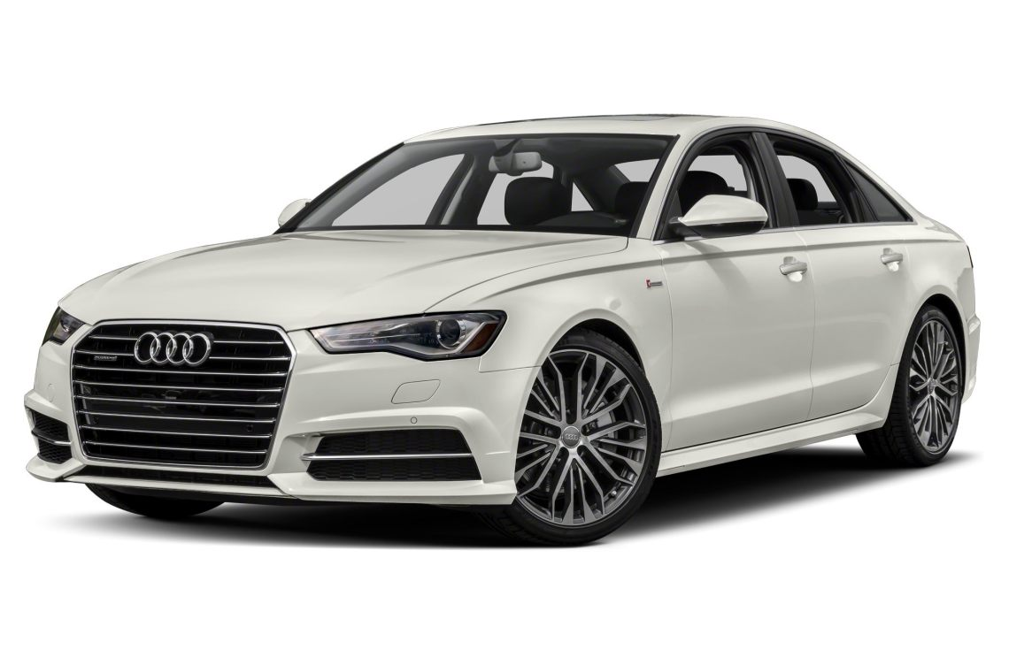 2018 audi a6 owner reviews and ratings