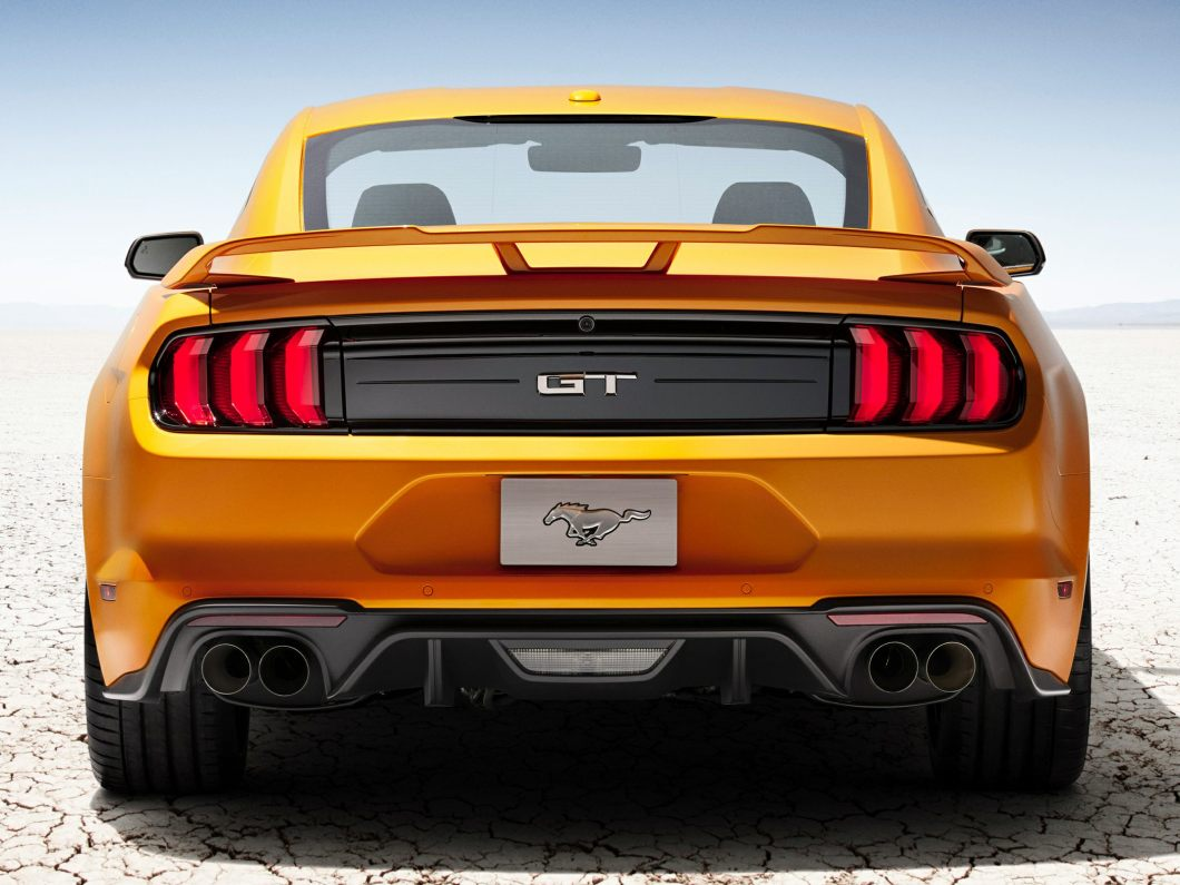 Image Result For  Ford Mustang V