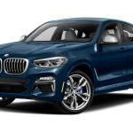 2020 Bmw X4 M40i 4dr All Wheel Drive Sports Activity Coupe Specs And Prices
