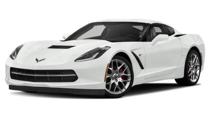 New autos