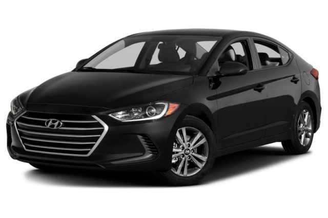 Image result for 2018 Hyundai Elantra