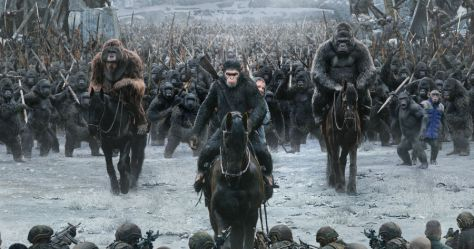 Image result for The Planet Of The Apes
