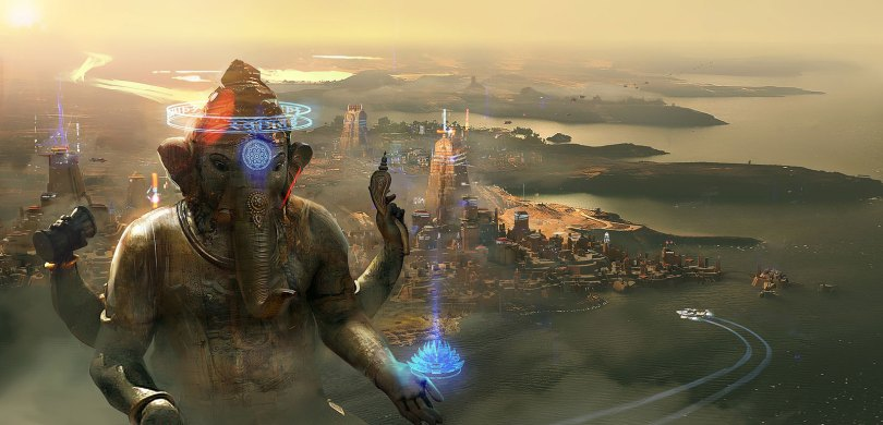 Beyond Good and Evil 2 Free Download