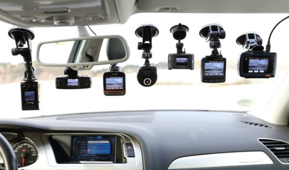 Image result for dash cams