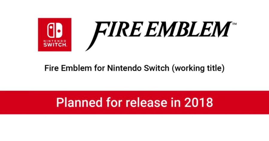 Image result for fire emblem switch