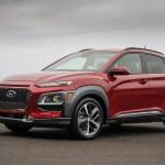 2020 Hyundai Kona Review Price Specs Features And Photos Autoblog