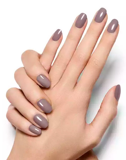 The Hidden Dangers Of Acrylic Nails And Why You Might Want To Re Think Getting Them Aol Lifestyle