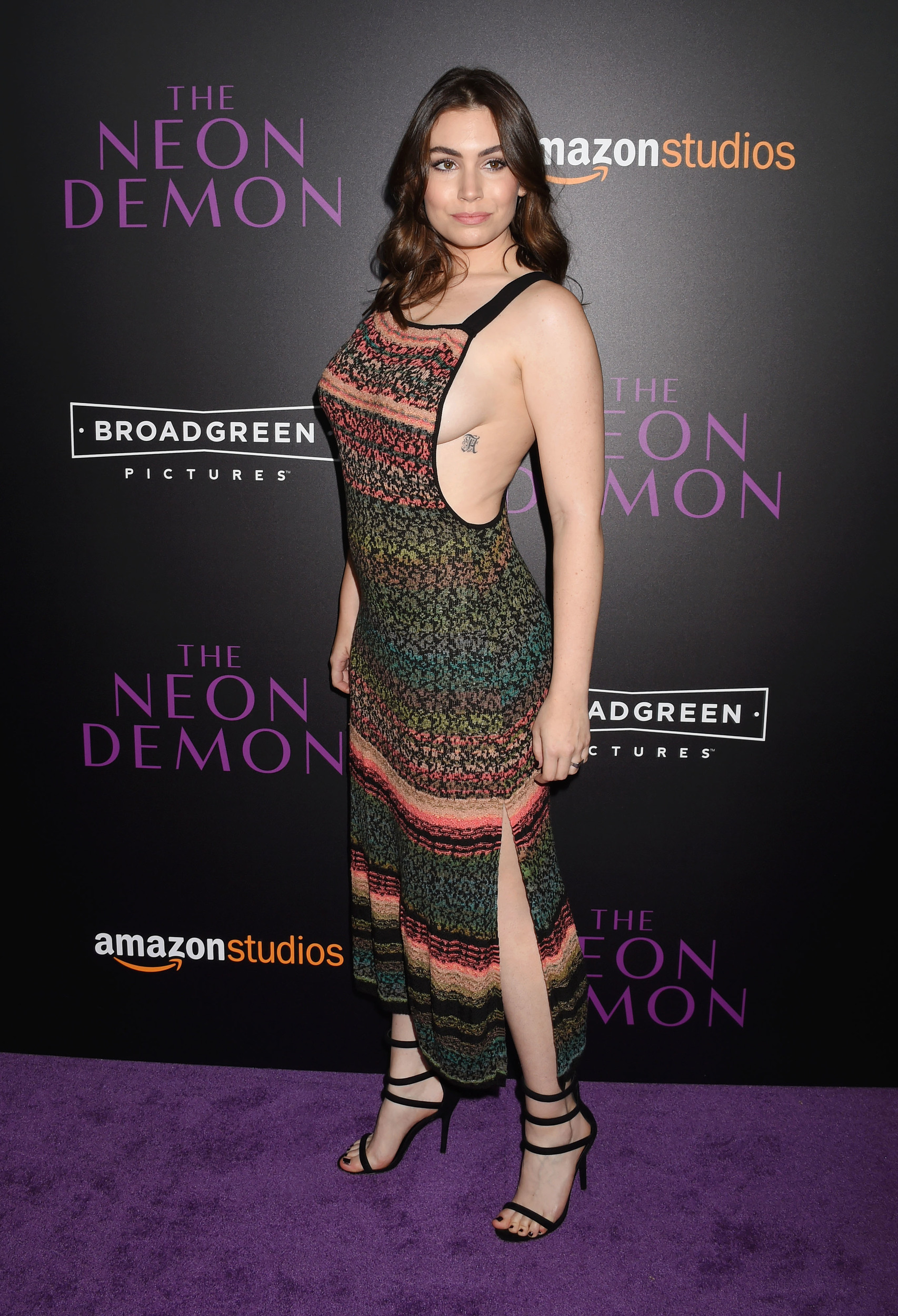 Image result for SOPHIE SIMMONS