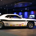 13 Greatest Mopar Drag Cars Of All Time Autoblog