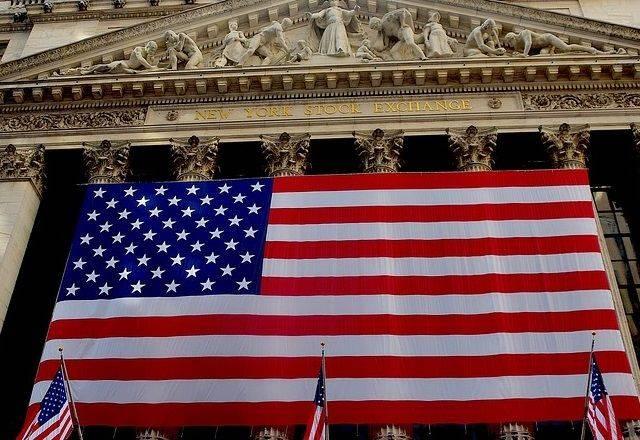 L'inflation approche le seuil des 2% aux États-Unis (Crédit photo: Adobe Stock -)