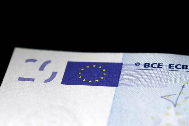 SIXTEEN BANKS ANNOUNCE PAN-EUROPEAN PAYMENT SYSTEM FOR 2022