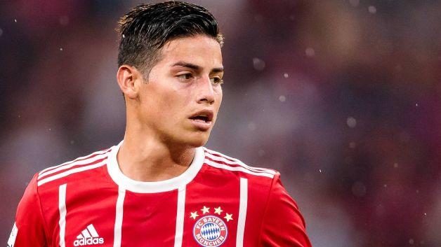 Hoffenheim Vs Bayern Munich Probable Line Ups And Match Stats Footballscores Live