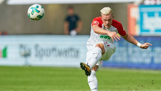 Image result for philipp max