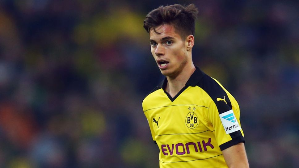 Image result for weigl