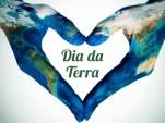 Dia da Terra | 22 de abril - Calendarr