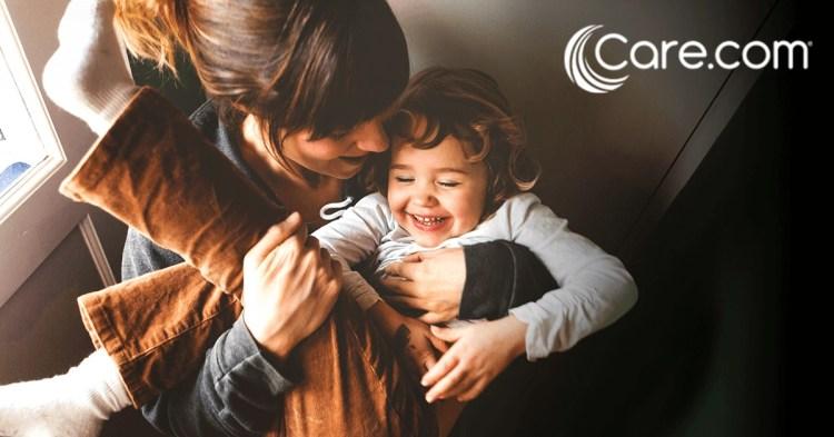 Image result for care.com