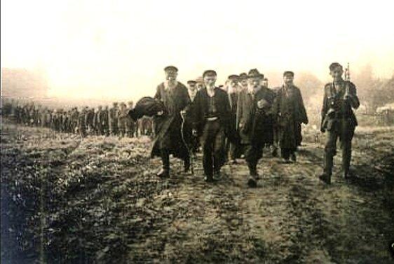 Image result for Мариуполь евреи оккупация
