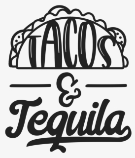 Taco Clip Bout It - Lets Taco Bout It Svg , Free ...