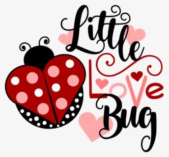 Download Transparent Love Bugs Clipart - Herbie 53 Logo Vector ...