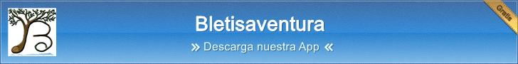 Bletisaventura