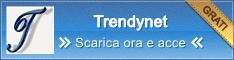 Trendynet