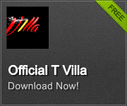 Official T Villa