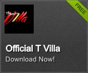 Official T Villa