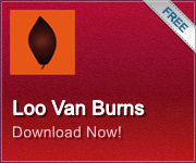 Loo Van Burns