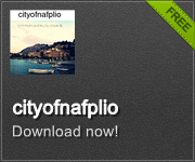 cityofnafplio