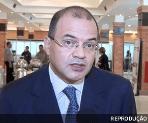 Carlos Roberto Fornes Mateucci (CESA) [Reprodução]