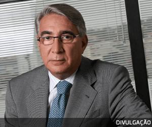 José Luís Salles Freire [Divulgação]