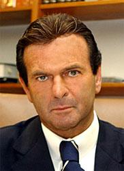 Luiz Fux - Senado