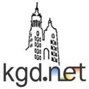 Krakowska Grupa Developerów .NET