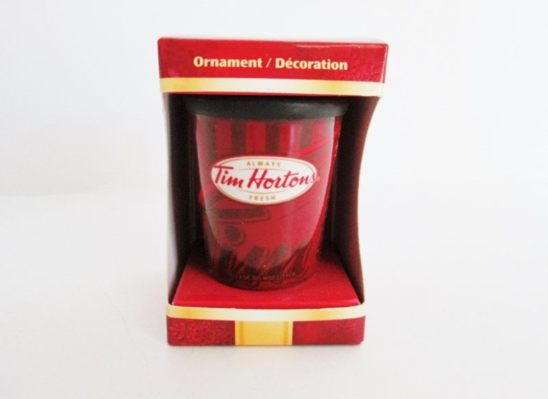 Image Result For Tim Hortons Cups Of Coffee In A Box Price