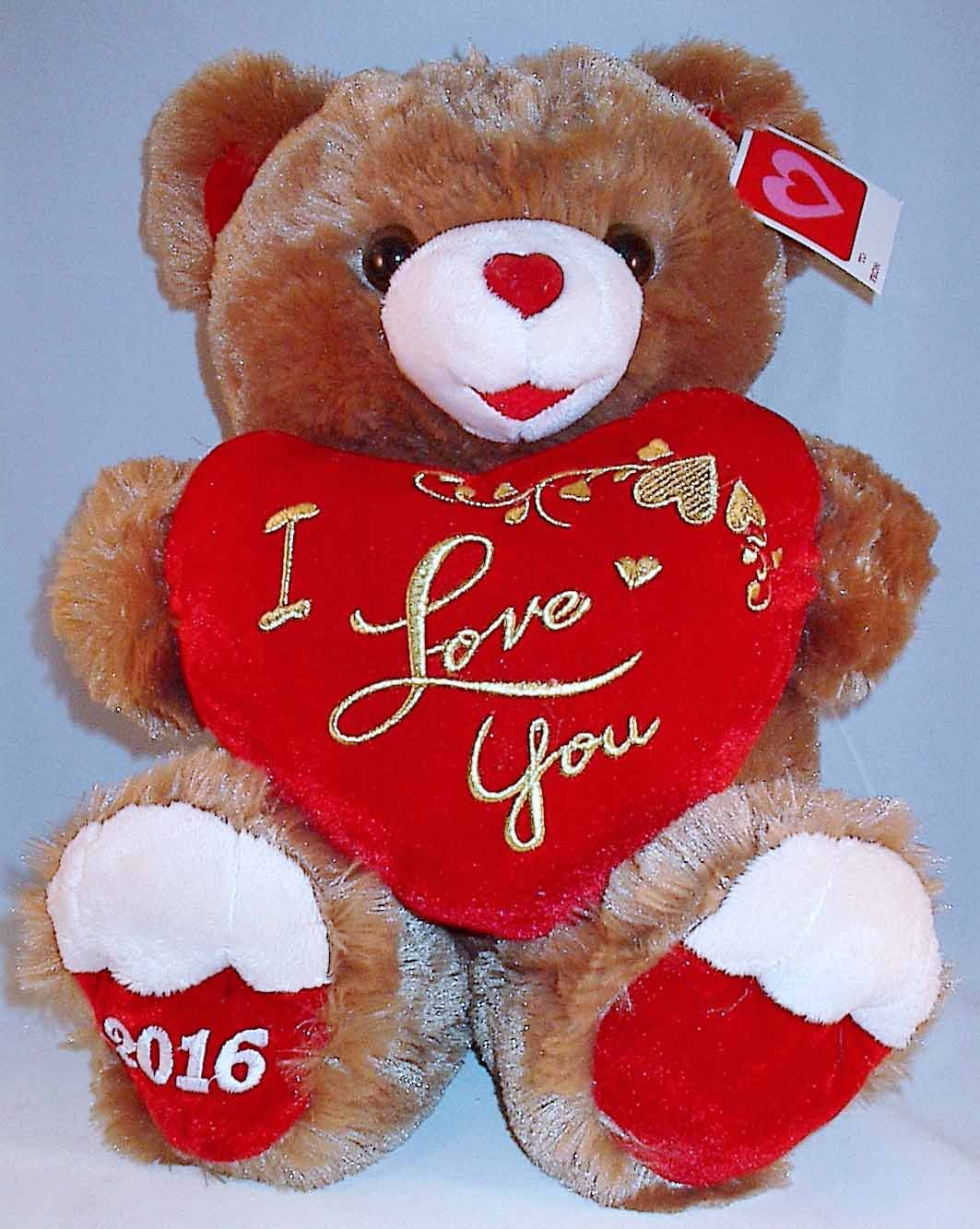 Anniversary Love Special Occasion Dated Cute Brown I