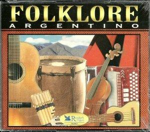 Fotos Grupo Folklorico Argentino Sorprendio A Abuelos En Dallas