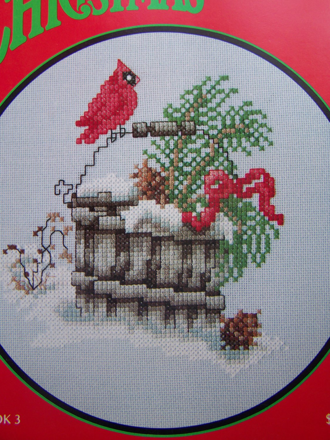 12 Vintage Cross Stitch Sampler Patterns A Stoney Creek