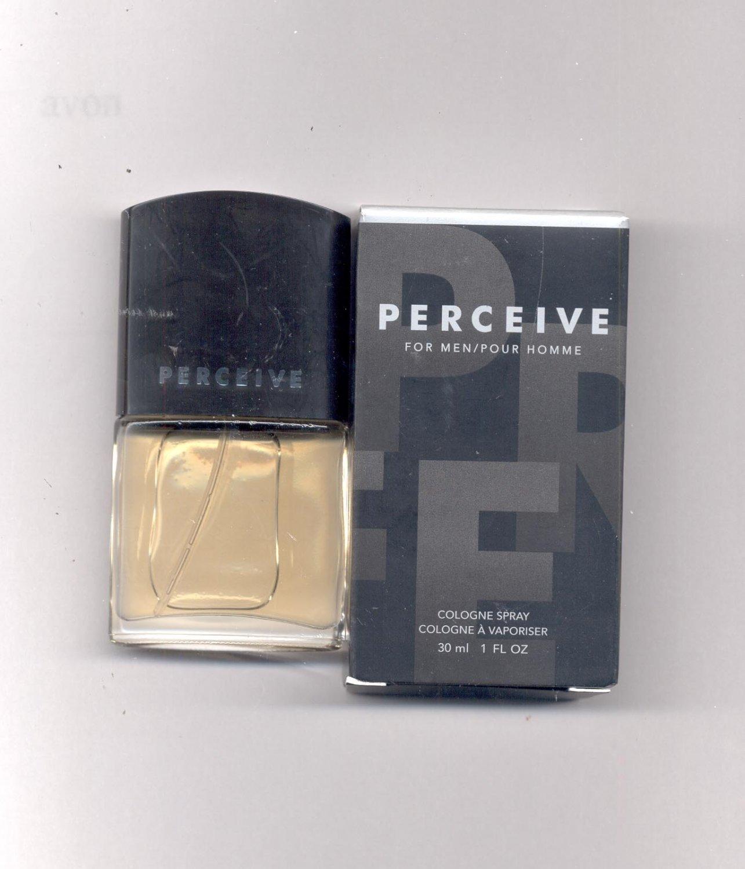 Parfum Avon 7 1 De Rare Eau Gold