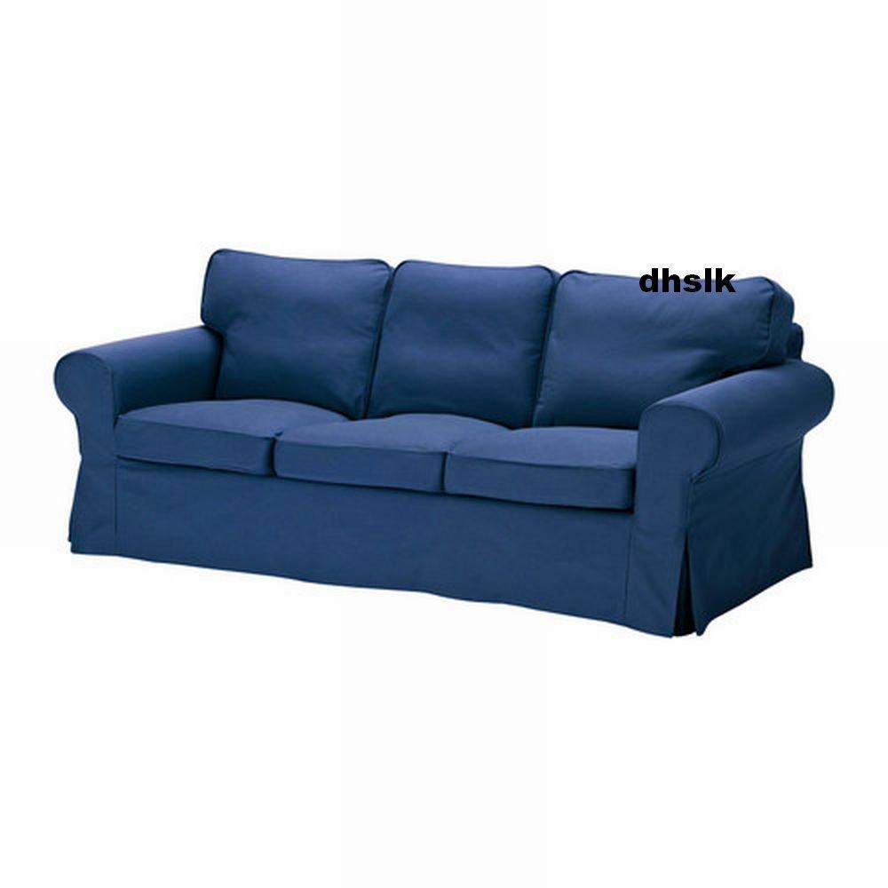 Image Result For Sofas Canada