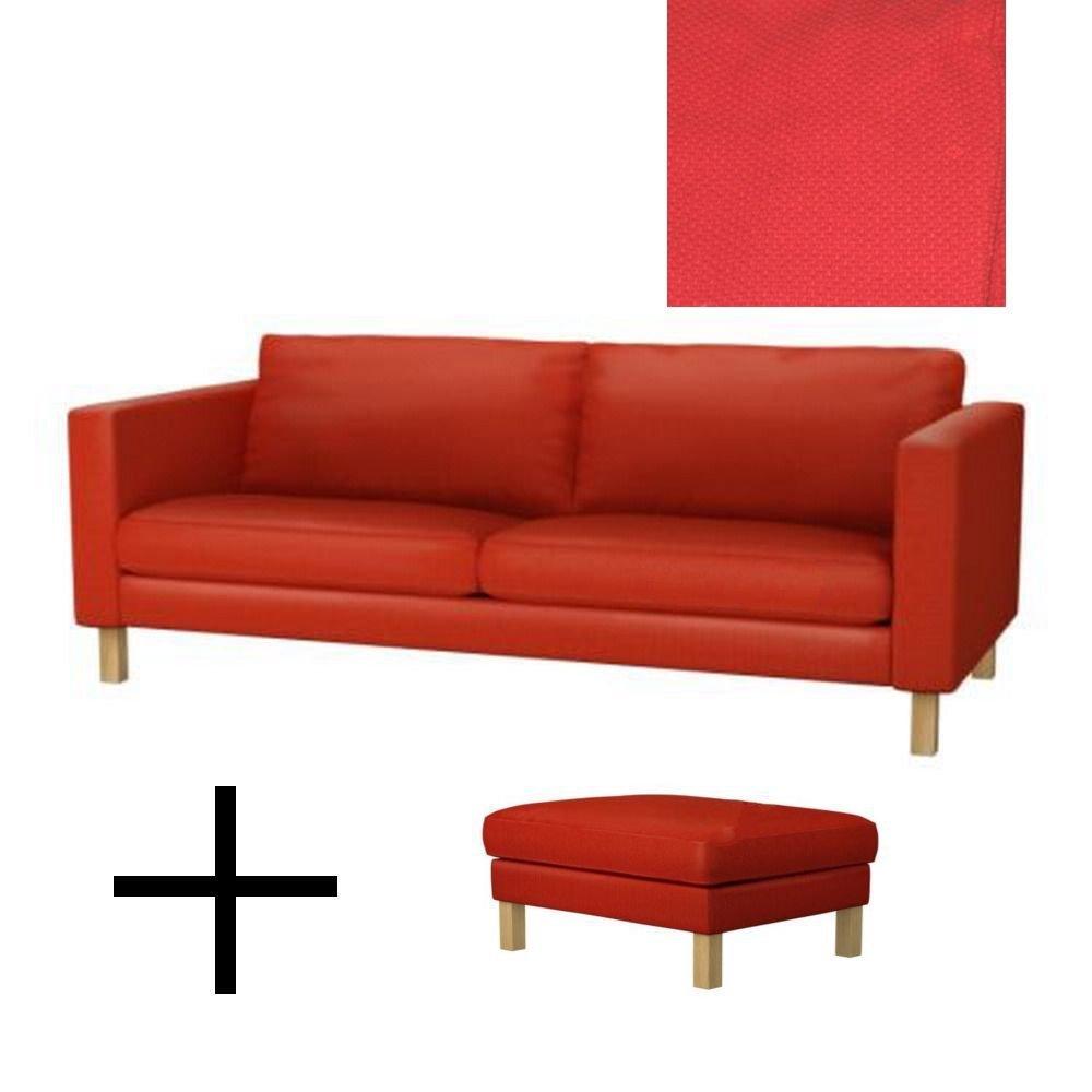 Karlstad Sofa Bed Cover Canada Centerfieldbarcom