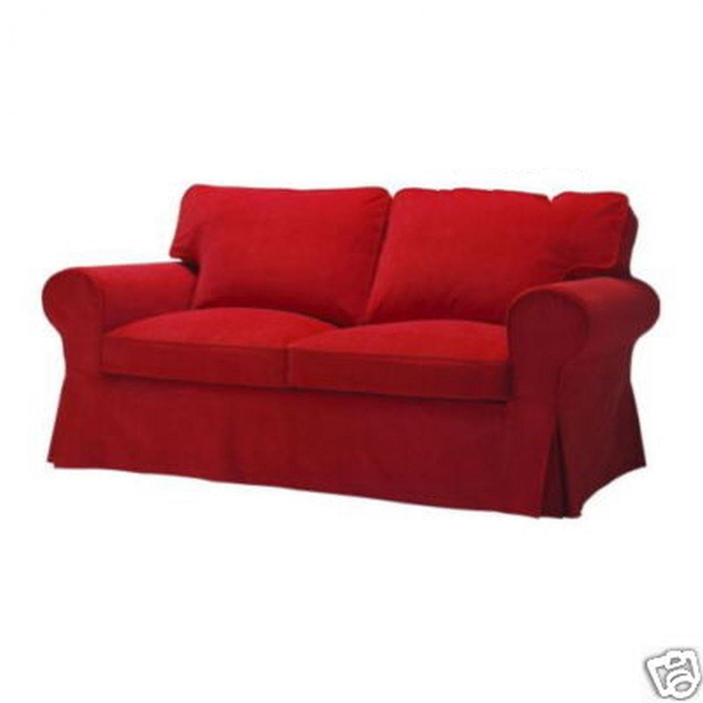Corduroy Sofa And Loveseat