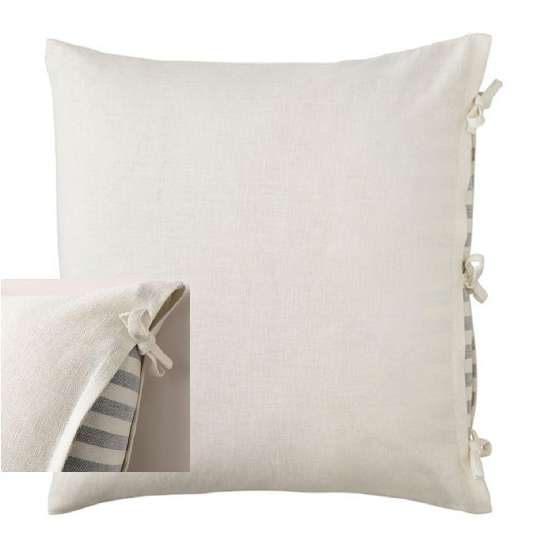 ikea ursula cushion cover pillow sham