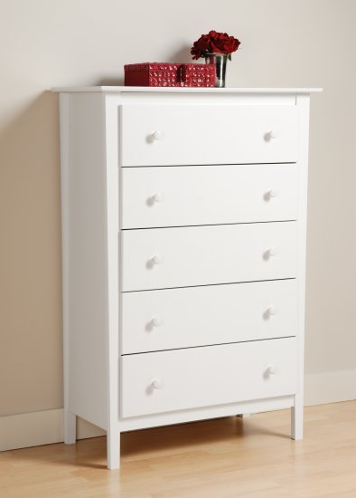 Dressers 15 Inches Deep