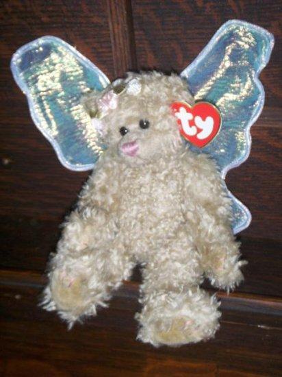 1993 The Attic Treasures Collection Rafaella Butterfly