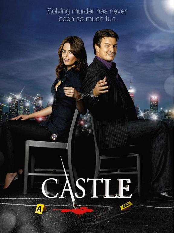 https://i2.wp.com/s.excessif.com/mmdia/i/48/7/castle-saison-3-serie-creee-par-andrew-marlowe-en-2009-avec-nathan-10282487jilof.jpg