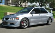 Khoảng 300 triệu nên mua Mazda 6, Lancer hay Laser