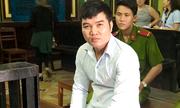 Việt kiều Australia giấu tiền chất ma túy trong hạt nêm